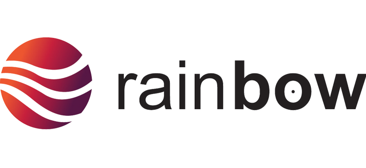Rainbow Việt Nam
